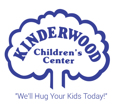 Kinderwood Childrens Center